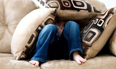 Méthode TIPI : vaincre sa phobie en 30 secondes