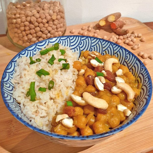 curry-pois-chiche-a-loriental