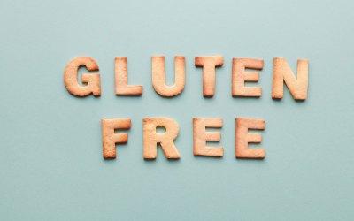 Intolérance au gluten : irréversible ou peut-on la soigner ?