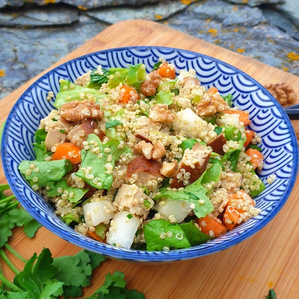 salade-fraiche