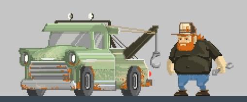 bigrig_trucking_large