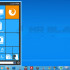 Give a new look to your windows start menu: Start Menu Reviver