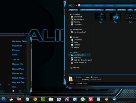 alienware_evolution_8_display