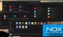 Nox iPack : Windows 7