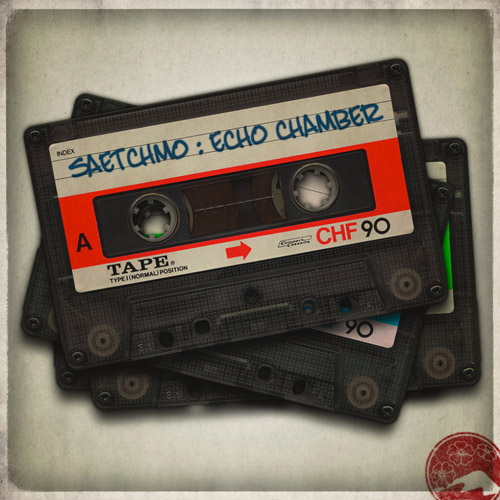 Echo-Chamber-Saetchmo-500