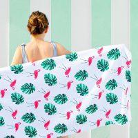 toallas personalizadas mr broc