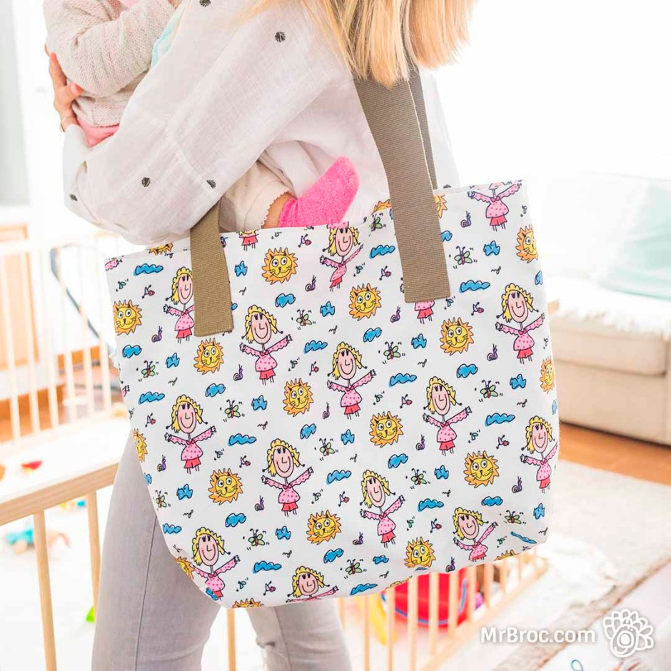 mejores-regalos-para-el-dia-de-la-madre-bolso-personalizado