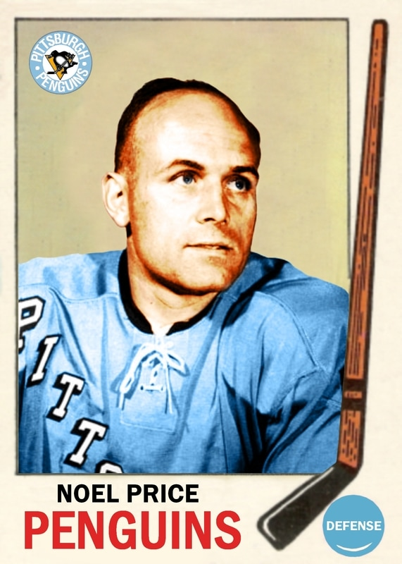 1968 Topps Cards Never Were