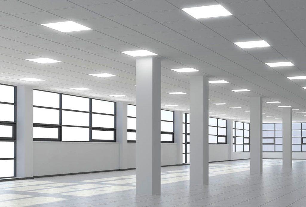led lighting mrc energy