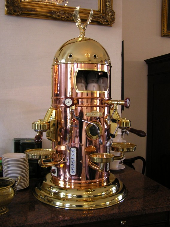 Espresso_machine_coffee_rrn_electra_beentree
