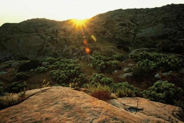 Rocky Peak 052