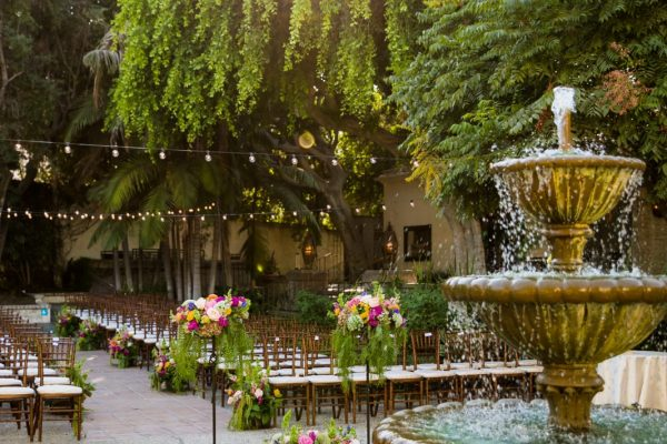 BP-Los-Angeles-River-Center-and-Gardens-Wedding-Photography-0022