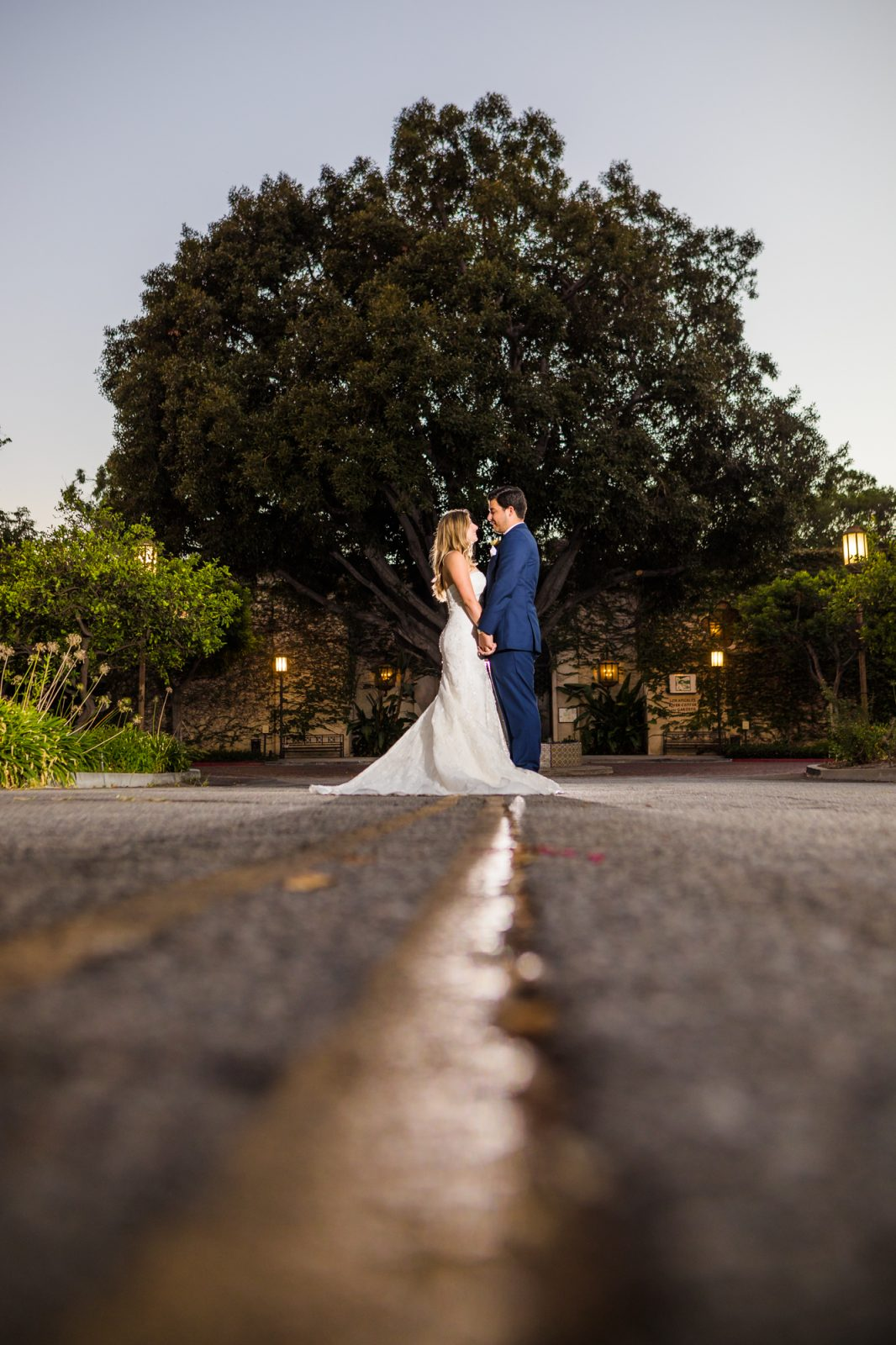 wedding photographer yellow pages los angeles