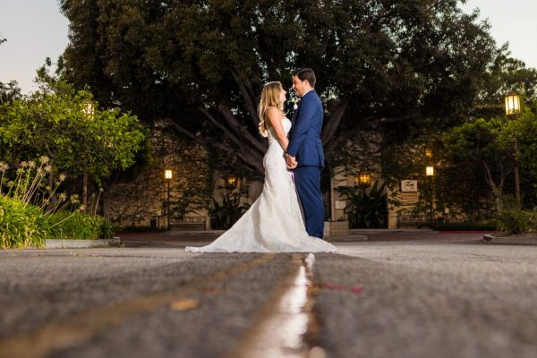 BP-Los-Angeles-River-Center-and-Gardens-Wedding-Photography-0037