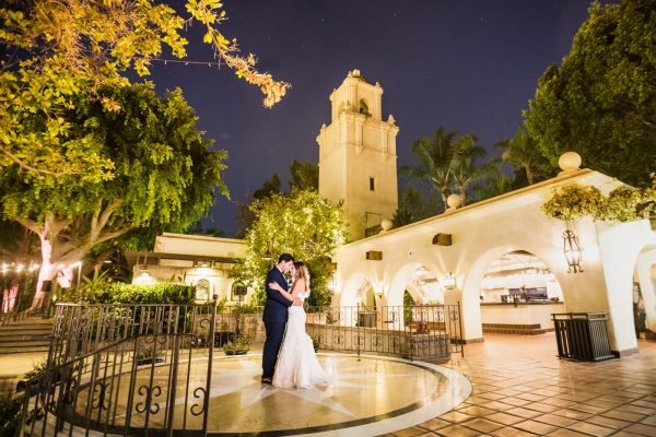 BP-Los-Angeles-River-Center-and-Gardens-Wedding-Photography-0044
