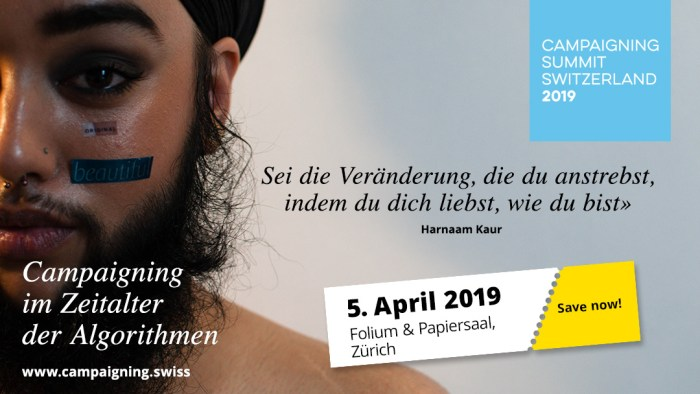 Campaigning-Summit-Switzerland-2019-Teaser-Harnaam V02