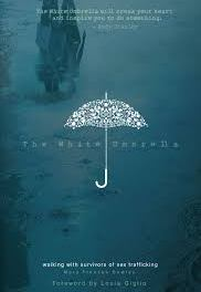 7th Grade Short Stories: The White Umbrella by Gish Jen