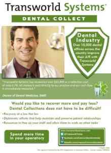 Dental-InfoGraphic-Oct3