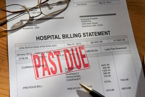 medical-debt