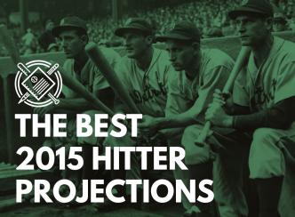 2015-Hitter-Projections-Analysis