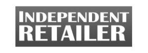 IndependentRetailer