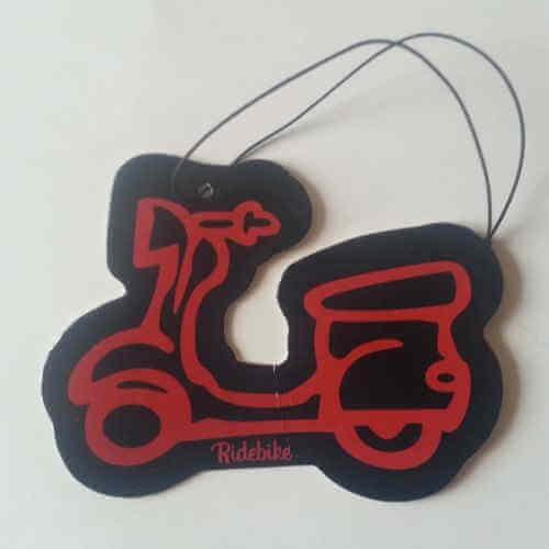 1-a-logo-ridebike-1 Camisas Ridebike