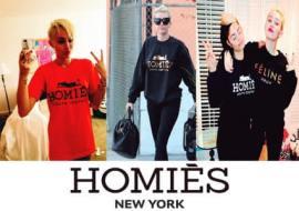 Homies-2-DIN-A3-270x190 Representante de Homiés Clothing