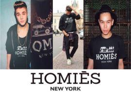 Homies-6-DIN-A3-270x190 Representante de Homiés Clothing