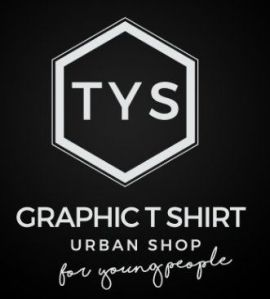 Tys-sudaderas-270x299 Sudaderas TYS invierno 2017