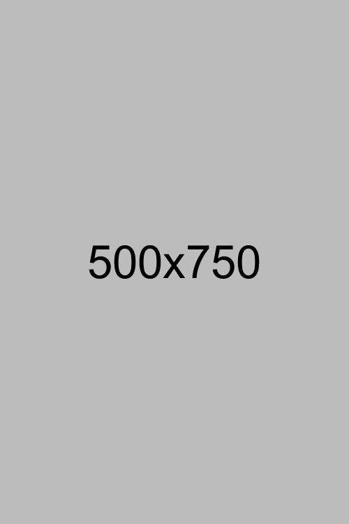 https://i2.wp.com/mrcodigos.com/wp-content/uploads/2015/09/section_image_2a.jpg?ssl=1