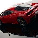 Ferrari 458 Speciale 1 18 Mr Collection Models