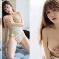 YouMi Vol.493: Wang Yu Chun (王雨纯) (61 ảnh)