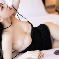 XiaoYu Vol.351: Yan Mo (言沫) (110 ảnh)