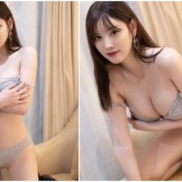XiaoYu Vol.597: Yang Chen Chen (杨晨晨Yome) (85 ảnh)