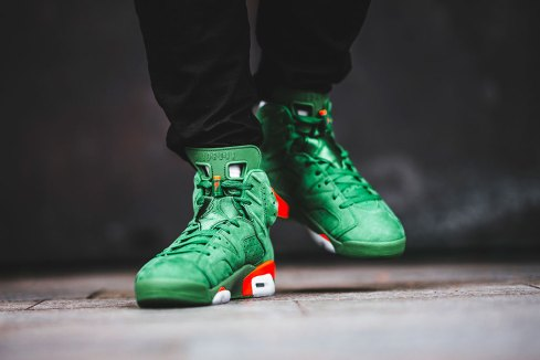 air-jordan-6-retro-pine-green-bstnstore-(1)