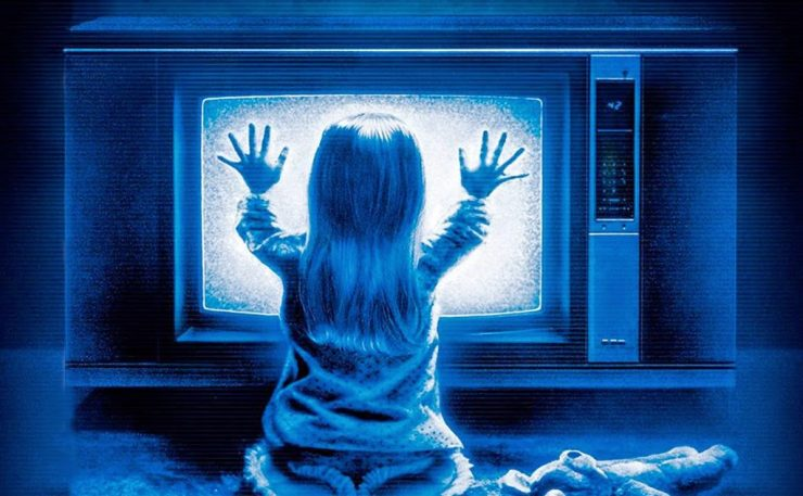 Best Halloween Movies To Watch Year Round