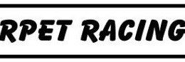 aarc-weekly-header