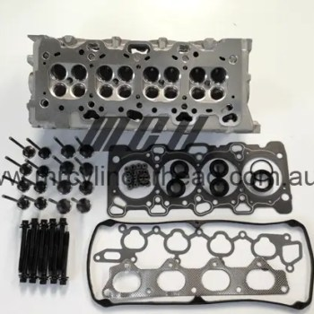 Mitsubishi 4G64 Cylinder Head Kit