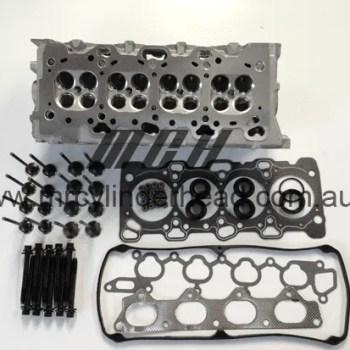 Mitsubishi 4G64 Cylinder Head Kit