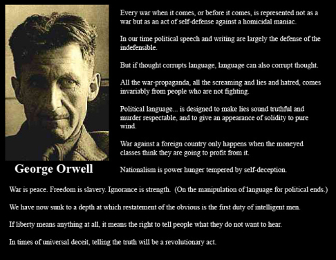 george_orwell_with_quotess.jpg