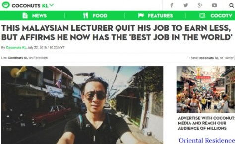 malaysian-lecturer-kenneth-best-job-thailand-3