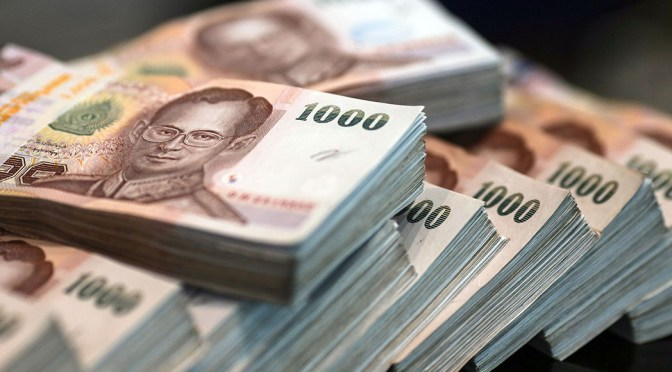 Confusion Explained: 10K Baht in Cash Needed for Malaysians to Enter Thailand