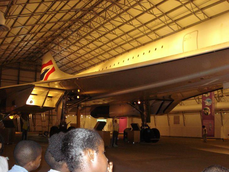 Things to do in Barbados-Concorde-tour-barbados