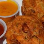 Fish-cakes-Mrdelicious-barbados-food