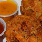 Fish-cakes-Mrdelicious-barbados-food