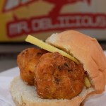 breadandtwowithcheese-MrDelicious Barbados Food