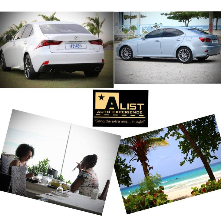 Things to do in Barbados-car-rental-in-barbados