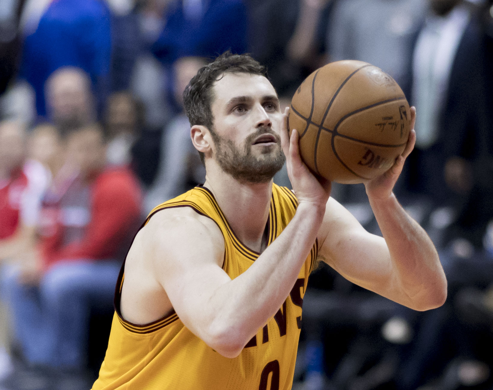 NBA Betting Tips For Monday, February 27, 2017