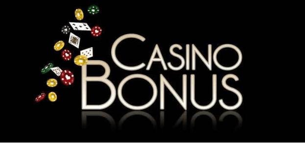 Casino best bonus online poker themed party decorations