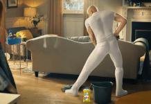 top 3 superbowl 51 commercials
